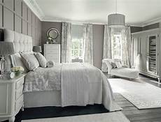 beautiful bedroom decorating ideas blog