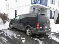2005 Pontiac Montana  Overview CarGurus