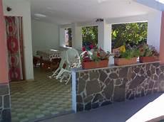 veranda coperta alghero casa vacanze sardegna casa quot orsa minore quot