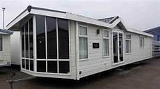 Haus Gebraucht Kaufen Checkliste Isbn 9783405137144 Bl