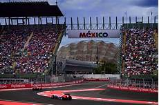 formel 1 mexiko 2018 mexican grand prix official ticket packages