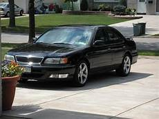 how to learn everything about cars 1997 infiniti qx parental controls stillen i30 1997 infiniti i specs photos modification info at cardomain