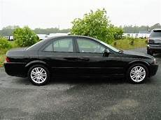 car owners manuals for sale 2004 lincoln ls spare parts catalogs cheap luxury cars for sale 2004 lincoln ls sport dx51985a youtube