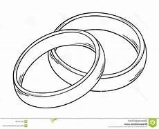 wedding ring drawing fotoalbum vorlagen und