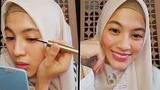 Eyeliner Makeup Tutorial Alyssa Soebandono