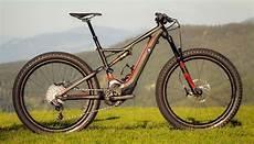 specialized turbo levo fsr e bikes mtb