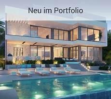 immobilien mallorca top objekte 2020 bei minkner partner