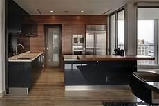 kitchen design concepts 14 kitchen island designs that fit into singapore homes