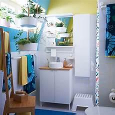bilder badezimmer ikea ikea bathroom ikea