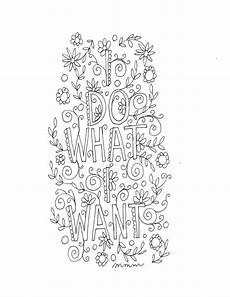 mandala coloring pages with quotes 17979 68 best coloring pages images on coloring books coloring pages and vintage