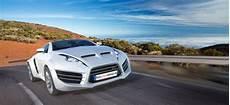 auto verkaufen auto ankauf bequem schnell sicher und