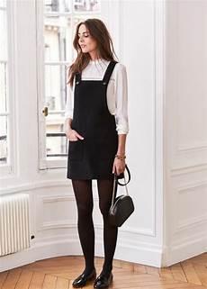1001 Id 233 Es Pour Une Tenue Chic Des Looks Pour Les