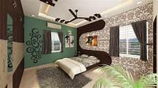 Bedroom Color Ideas In India by Bedroom Interior Bedroom Color Schemes Design Ideas Id