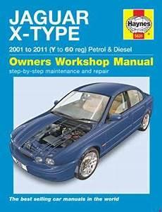 hayes car manuals 2008 audi s6 interior lighting jaguar x type fuse box diagram 187 fuse diagram
