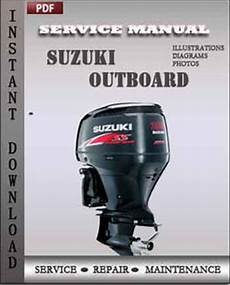 small engine repair manuals free download 2006 mercury mariner electronic toll collection suzuki outboard df90 repair service manual pdf