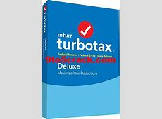 Turbotax Deluxe 2019 Download For Windows 2020 New Coupons