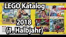 lego katalog 2018 lego katalog 2018 1 halbjahr januar bis juli