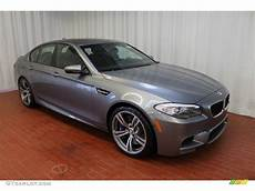 Bmw Paint Colors by Bmw M5 Space Gray Metallic Silver Colors We