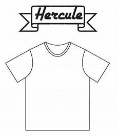 10 patrons gratuits pour coudre un t shirt patron
