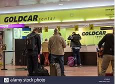 airport rent car stockfotos airport rent car bilder alamy