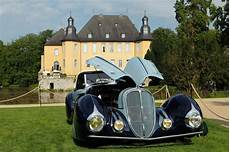 Classic Days Schloss Dyck - classic days schloss dyck are just around the corner the