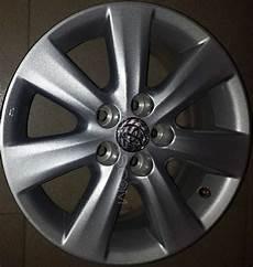 buy toyota corolla altis alloy rims alloy wheels in