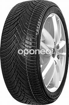 bfgoodrich g winter 2 buy bfgoodrich g winter 2 tyres 187 free delivery