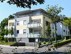 architekt bad hersfeld dehn architektur gutachten neubau mehrfamilienwohnhaus