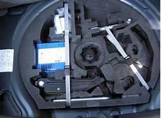kit anti crevaison volkswagen forum seat ii page 24 auto titre
