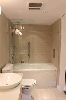 Bathroom Ideas No Bathtub by Bathroom Remarkable Modern Bathroom With Creative