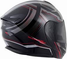 scorpion exo helm scorpion exo gt920 satellite modular helmet ebay