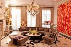 Lounge Decor Ideas