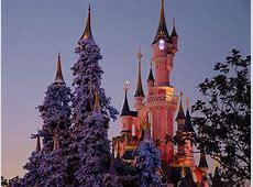 wallpaper: Hd Wallpaper Disney World