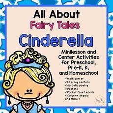 tale lesson for middle school 14997 tale mini lesson bundle for preschool prek k homeschool by teach prek