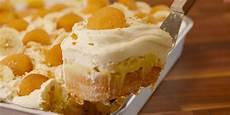 80 easy dessert recipes ideas for easiest homemade