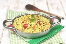 risotto fiori di zucchina risotto con fiori di zucca il ricettario delle vergare