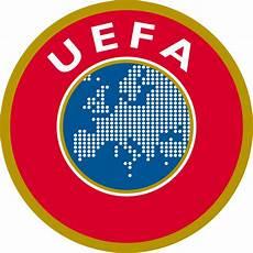 Uefa Er 246 Ffnet Verfahren Gegen Ungarn Belgien Und Portugal