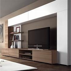 mur meuble tv meuble tv design mural ingrazia atylia meuble tv