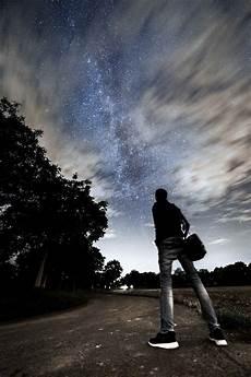 wie fotografiert richtig sterne fotografieren tipps und tricks einstellungen