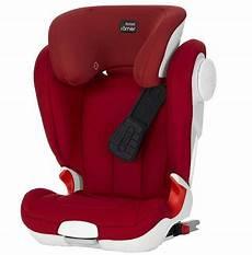 römer kindersitz 15 36 kg isofix stiftung warentest pr 252 ft auto kindersitze 2020 test