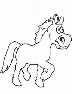 Ausmalbilder Tiere Pferde Ausmalbilder Pferde 27 Ausmalbilder Tiere