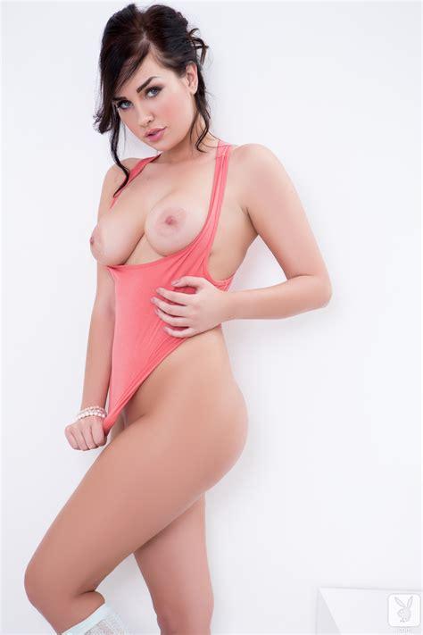 Ann Denise Xxx