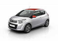 citroen c1 city citroen c1 adds blue lagoon paint active city brake