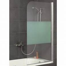 Badewannenaufsätze Zum Duschen - badewannenaufs 228 tze duschen in der wanne moebel24