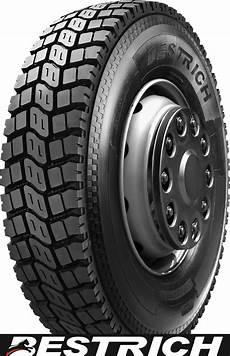 7 50 16 light truck tire semi truck tire sizes michelin