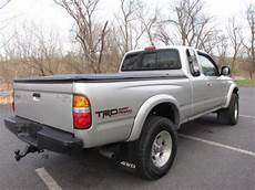 car owners manuals for sale 2003 toyota tacoma xtra instrument cluster buy used 2003 toyota tacoma sr5 4wd manual 3 4l v6 runs very good strong engine in