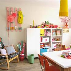 color n crochet and dream craft room