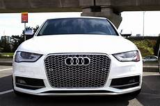audi s4 apr our focus is you cowell auto group