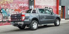 ford ranger 2017 prix 2017 ford ranger xlt review photos caradvice
