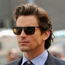business hairstyles for hair 30 best professional business hairstyles for 2020